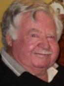 Bill Dolman